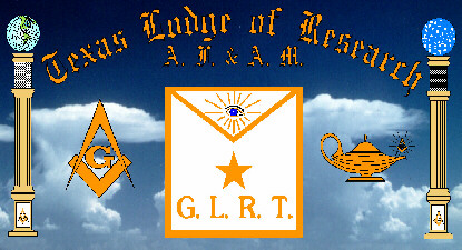 Click for Link to TX Lodge of Research